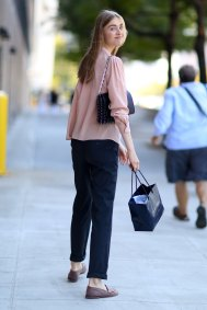 new-york-street-style-day-8-spring-2016-the-impression-019