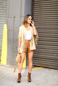 new-york-street-style-day-8-spring-2016-the-impression-038