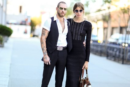 new-york-street-style-day-8-spring-2016-the-impression-048