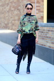 new-york-street-style-day-8-spring-2016-the-impression-061