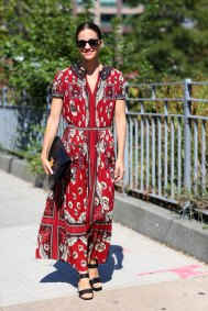 new-york-street-style-day-8-spring-2016-the-impression-074