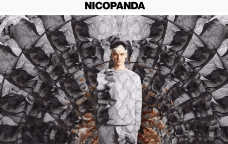 nicopanda-the-impression-16