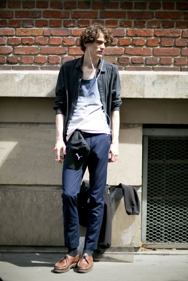 paris-mens-street-style-day-3-2015-ad-the-impression-005