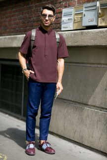 paris-mens-street-style-day-3-2015-ad-the-impression-026