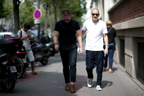 paris-mens-street-style-day-3-2015-ad-the-impression-033