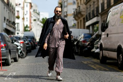 paris-mens-street-style-day-3-2015-ad-the-impression-072