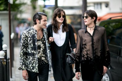 paris-mens-street-style-day-3-2015-ad-the-impression-090