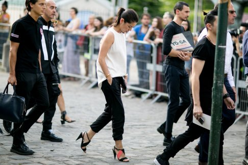 paris-mens-street-style-day-3-2015-ad-the-impression-093
