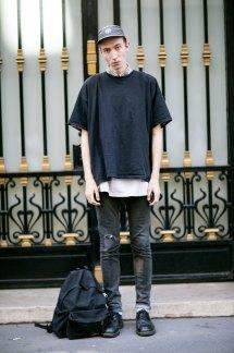paris-mens-street-style-day-5-june-2015-the-impression-006