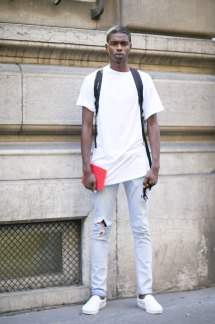 paris-mens-street-style-day-5-june-2015-the-impression-013