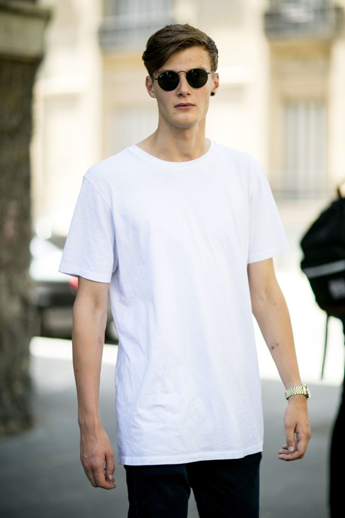 paris-mens-street-style-day-5-june-2015-the-impression-014