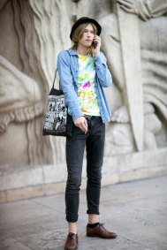 paris-mens-street-style-day-5-june-2015-the-impression-020