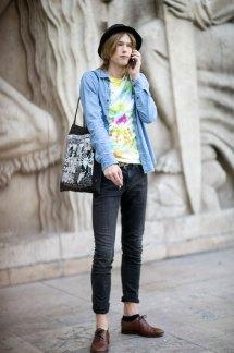 paris-mens-street-style-day-5-june-2015-the-impression-020