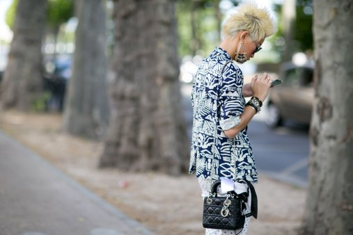 paris-mens-street-style-day-5-june-2015-the-impression-025