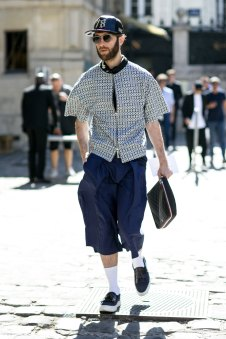 paris-mens-street-style-day-5-june-2015-the-impression-031