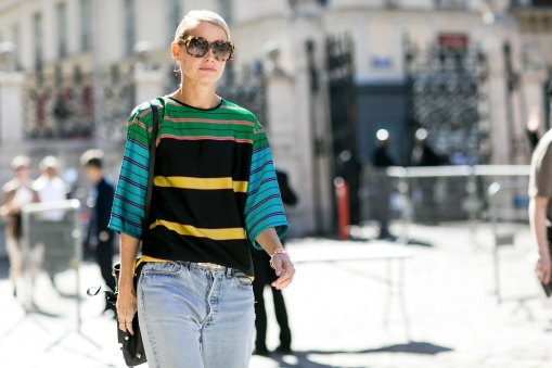 paris-mens-street-style-day-5-june-2015-the-impression-040