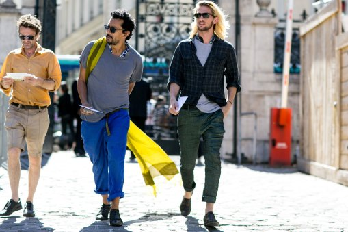 paris-mens-street-style-day-5-june-2015-the-impression-043