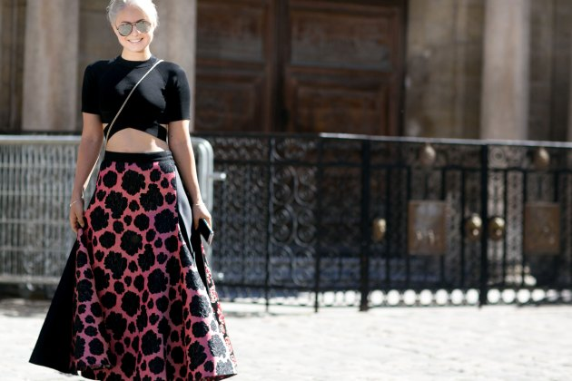 paris-mens-street-style-day-5-june-2015-the-impression-047