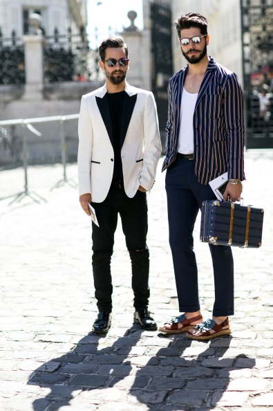 paris-mens-street-style-day-5-june-2015-the-impression-050