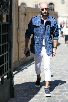 paris-mens-street-style-day-5-june-2015-the-impression-052