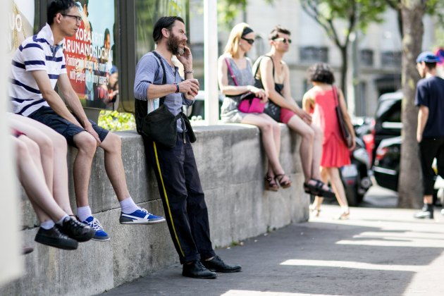 paris-mens-street-style-day-5-june-2015-the-impression-076