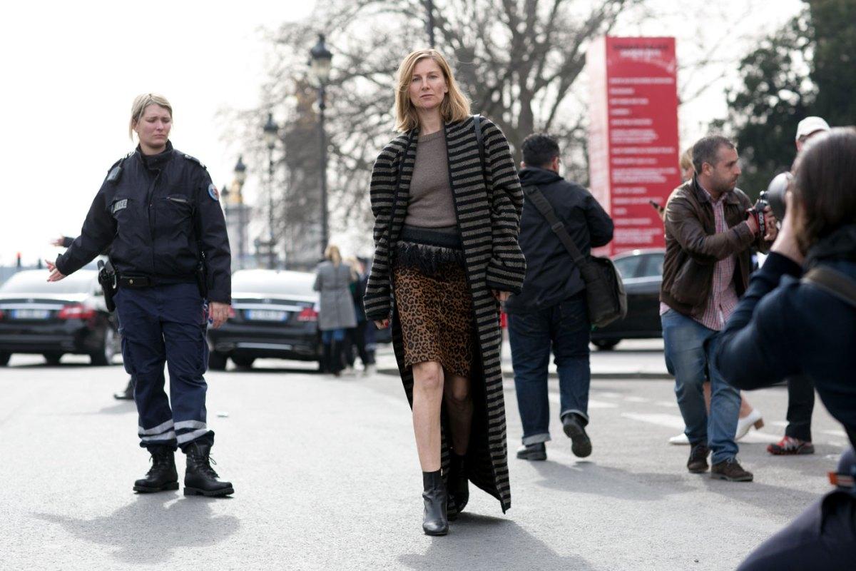 Paris str RF15 3309
