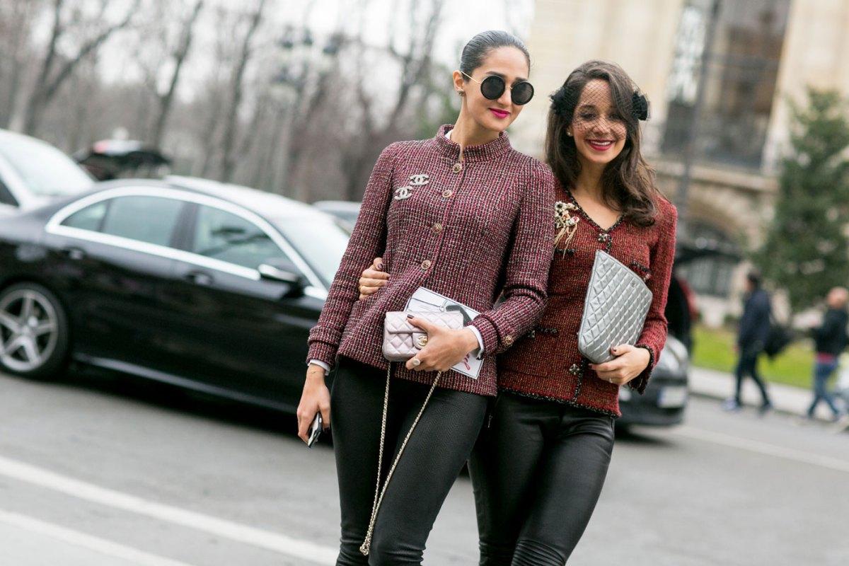 Paris str RF15 8124