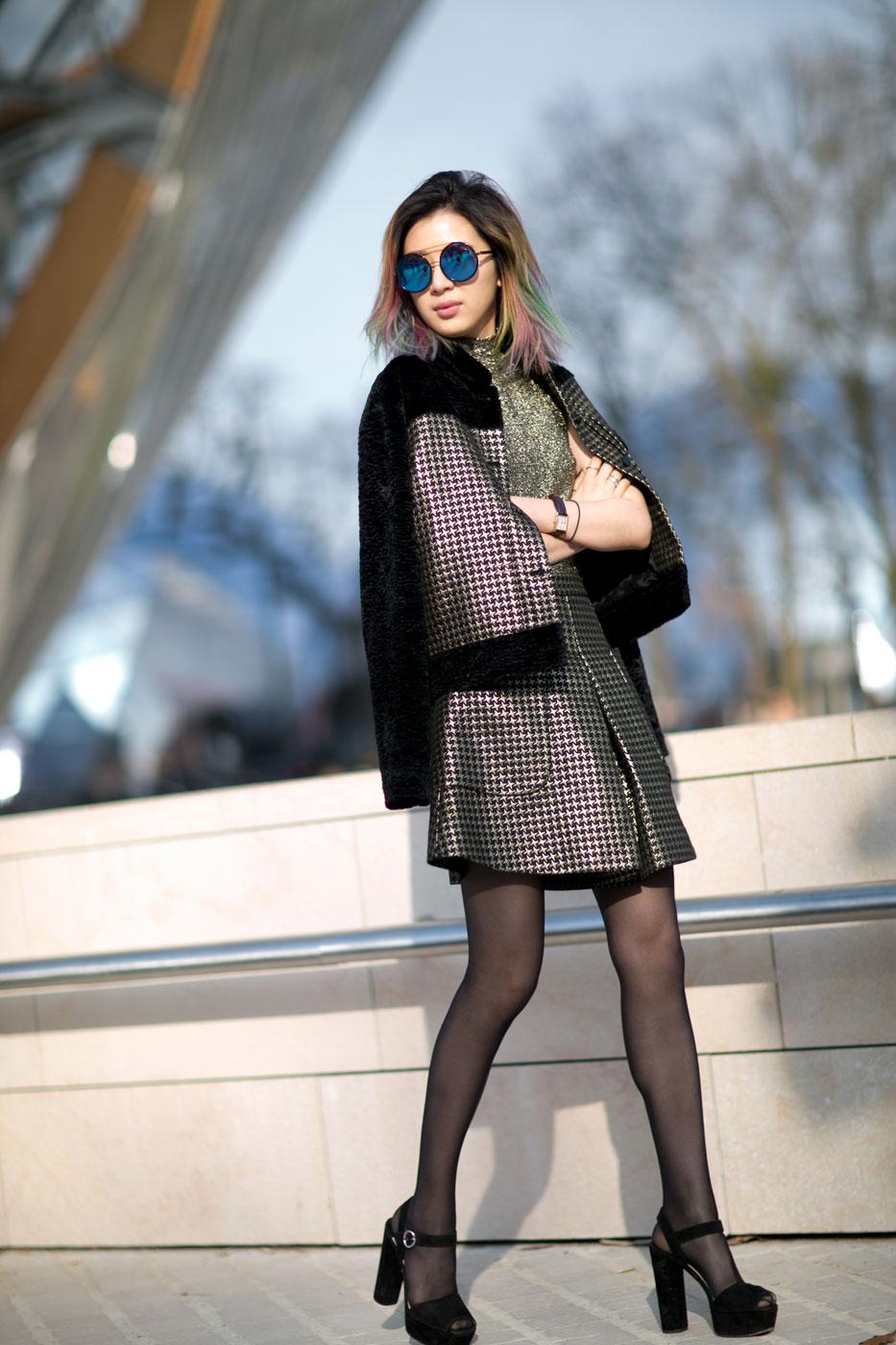 Paris str RF15 9705