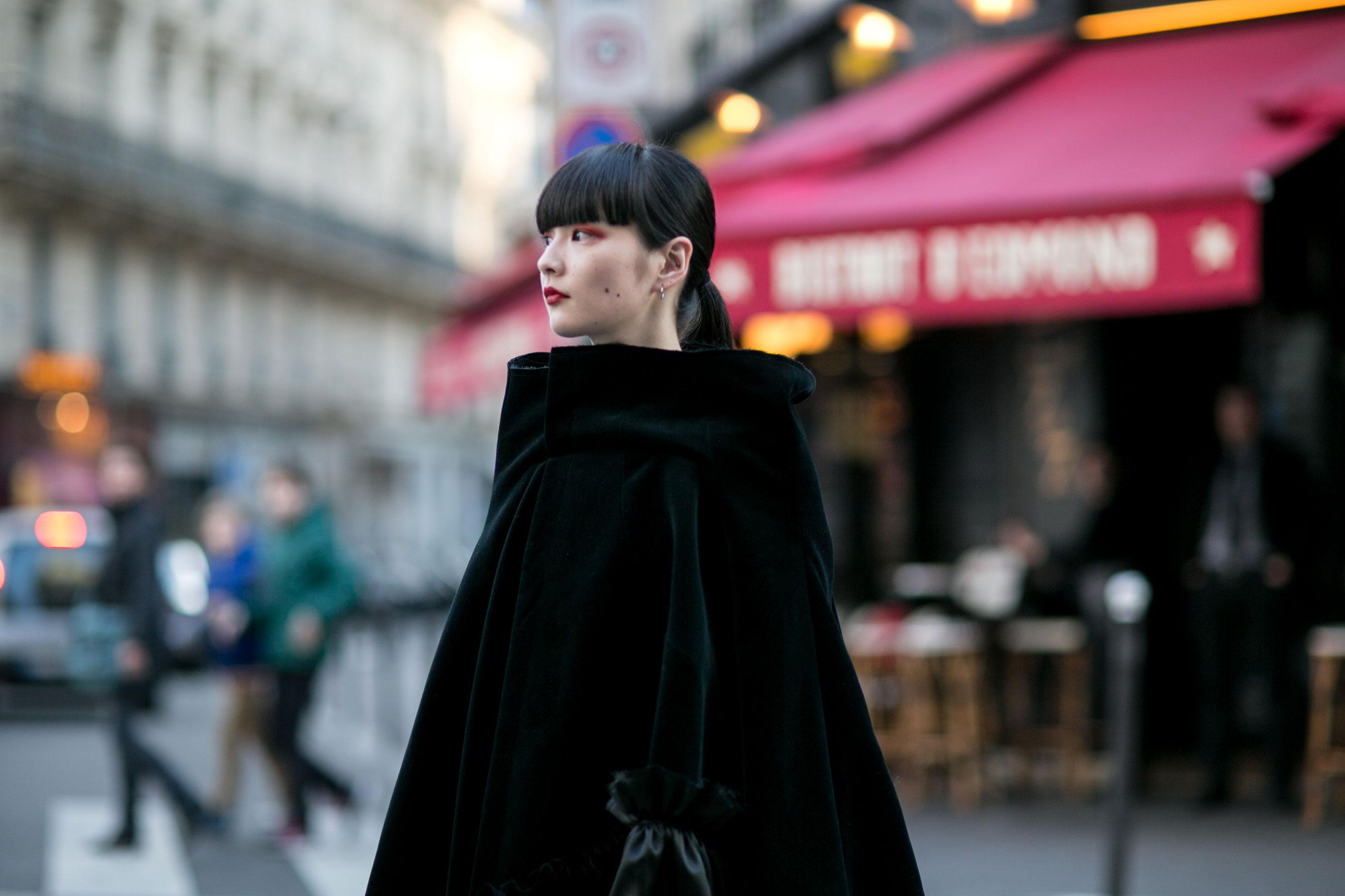paris-str-rf16-3985
