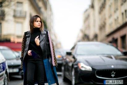paris-str-rf16-9396