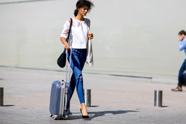 paris-street-stylecouture-fashion-week-day-2-the-impression-001