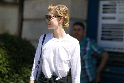 paris-street-stylecouture-fashion-week-day-2-the-impression-003