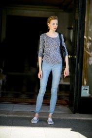 paris-street-stylecouture-fashion-week-day-2-the-impression-015