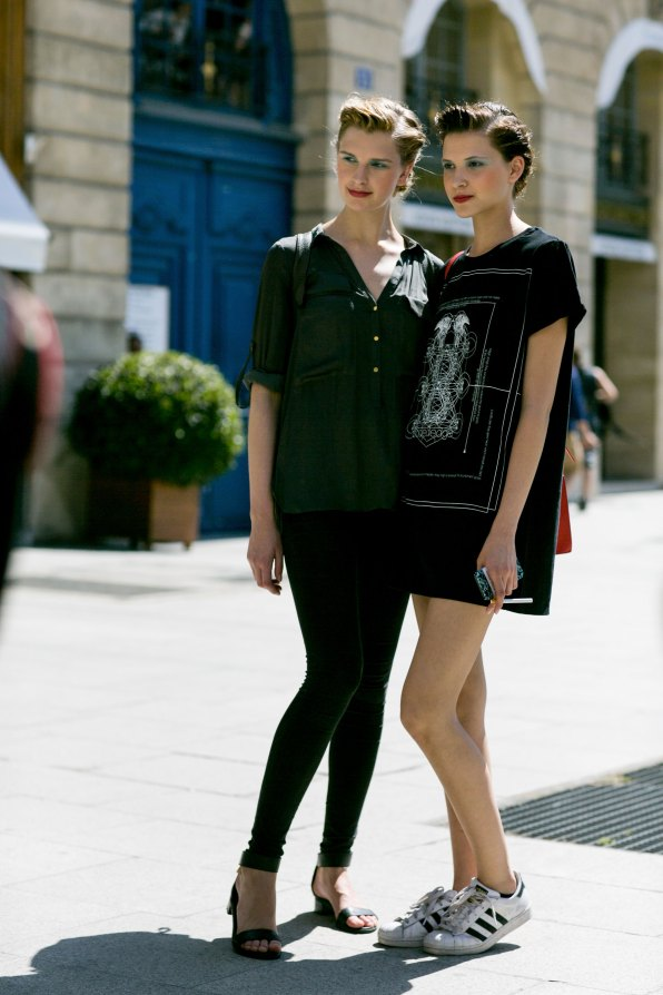 paris-street-stylecouture-fashion-week-day-2-the-impression-020