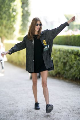 paris-street-stylecouture-fashion-week-day-2-the-impression-032