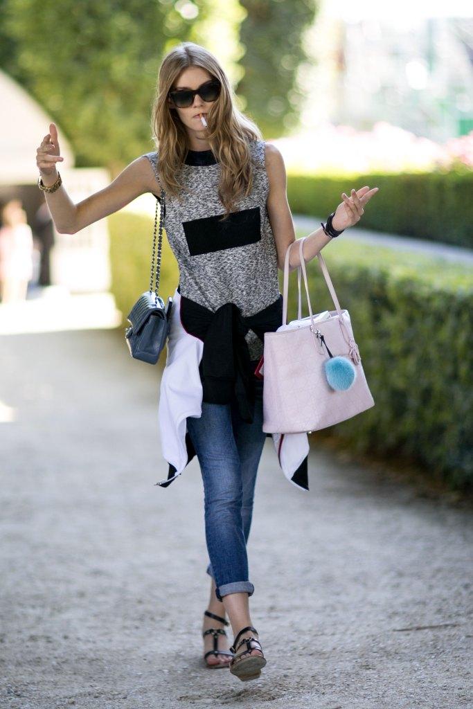 paris-street-stylecouture-fashion-week-day-2-the-impression-042