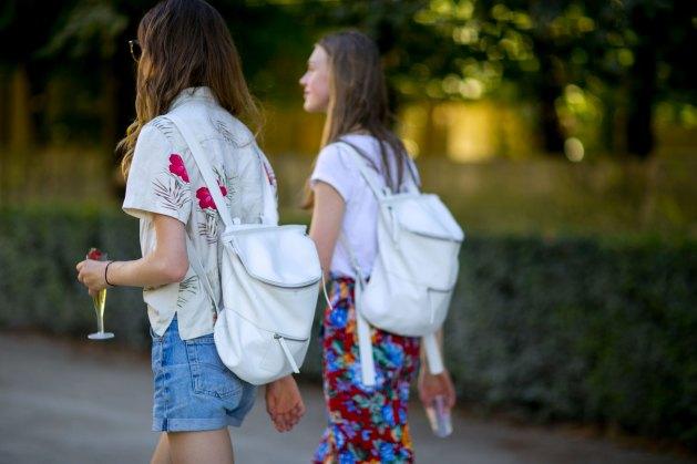 paris-street-stylecouture-fashion-week-day-2-the-impression-046