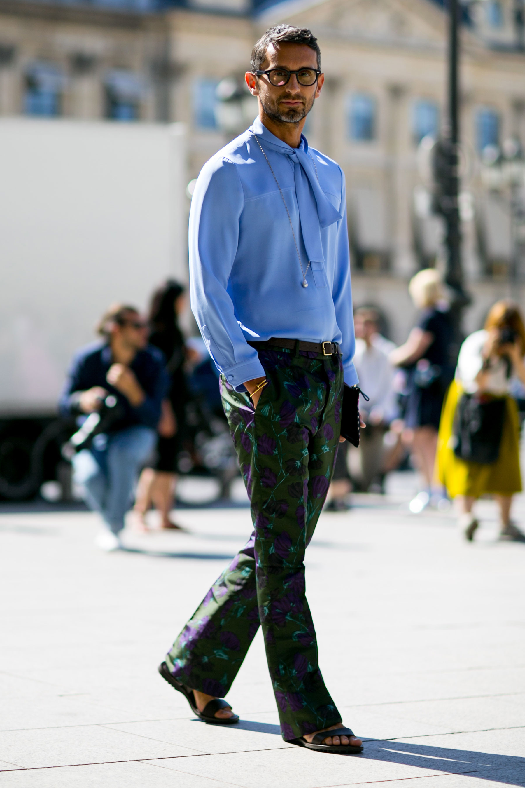 paris-street-stylecouture-fashion-week-day-2-the-impression-049
