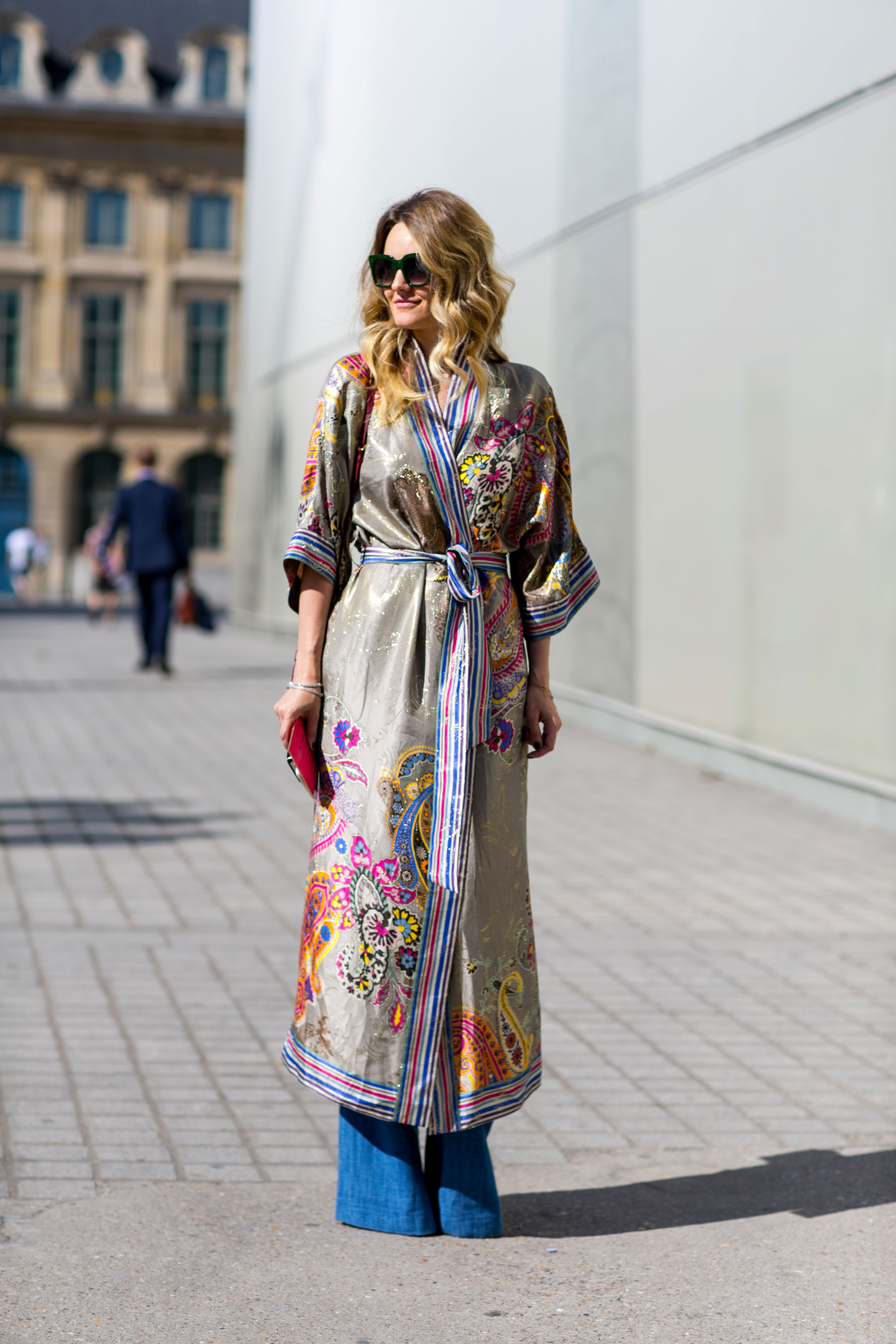 paris-street-stylecouture-fashion-week-day-2-the-impression-055
