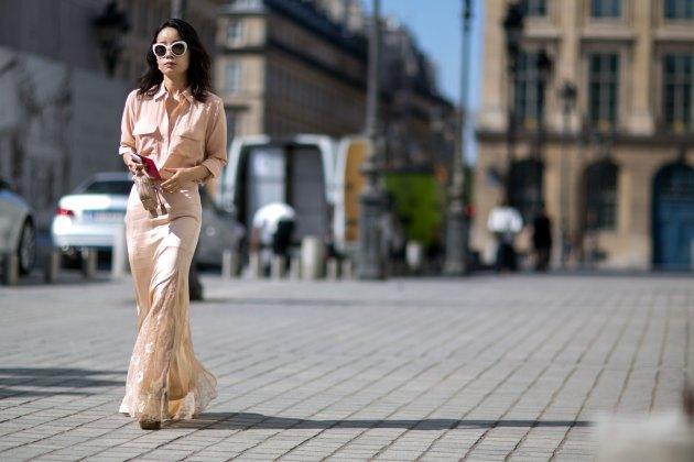paris-street-stylecouture-fashion-week-day-2-the-impression-056