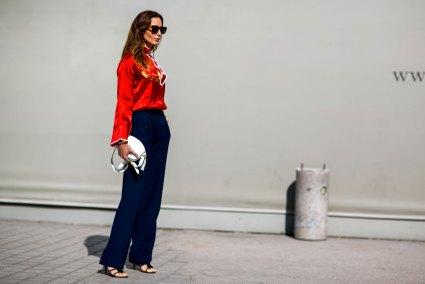 paris-street-stylecouture-fashion-week-day-2-the-impression-059