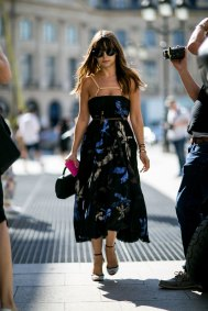 paris-street-stylecouture-fashion-week-day-2-the-impression-062