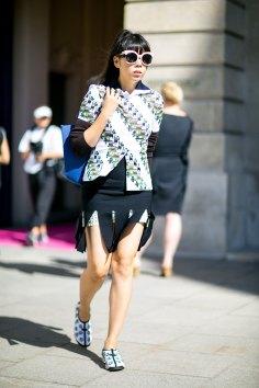 paris-street-stylecouture-fashion-week-day-2-the-impression-063