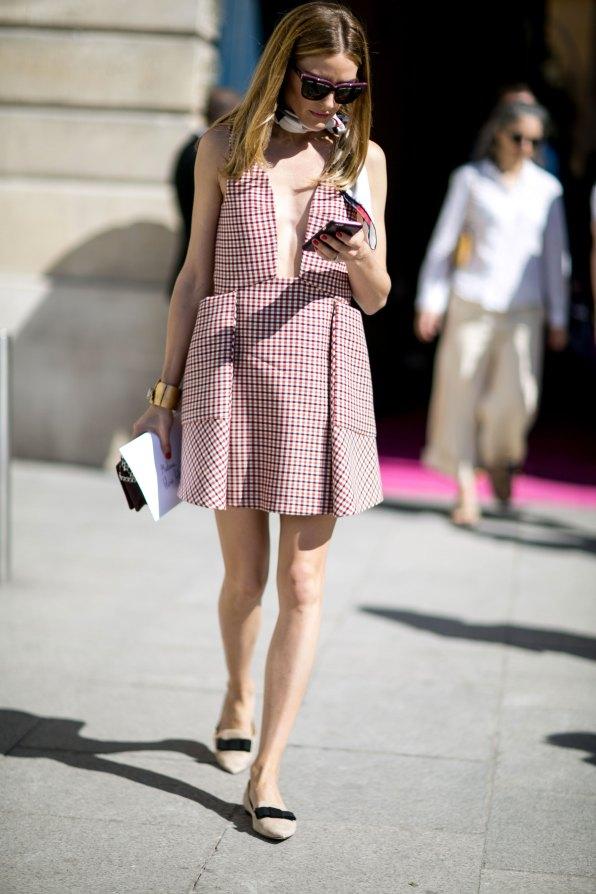 paris-street-stylecouture-fashion-week-day-2-the-impression-064