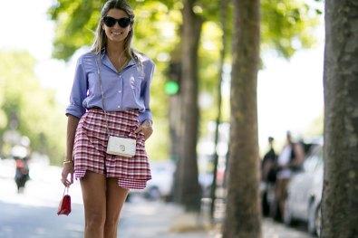 paris-street-stylecouture-fashion-week-day-2-the-impression-073