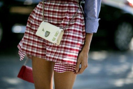 paris-street-stylecouture-fashion-week-day-2-the-impression-074