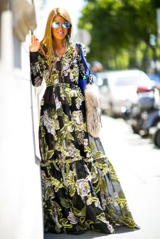 paris-street-stylecouture-fashion-week-day-2-the-impression-092