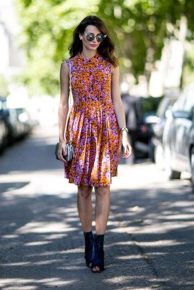 paris-street-stylecouture-fashion-week-day-2-the-impression-099