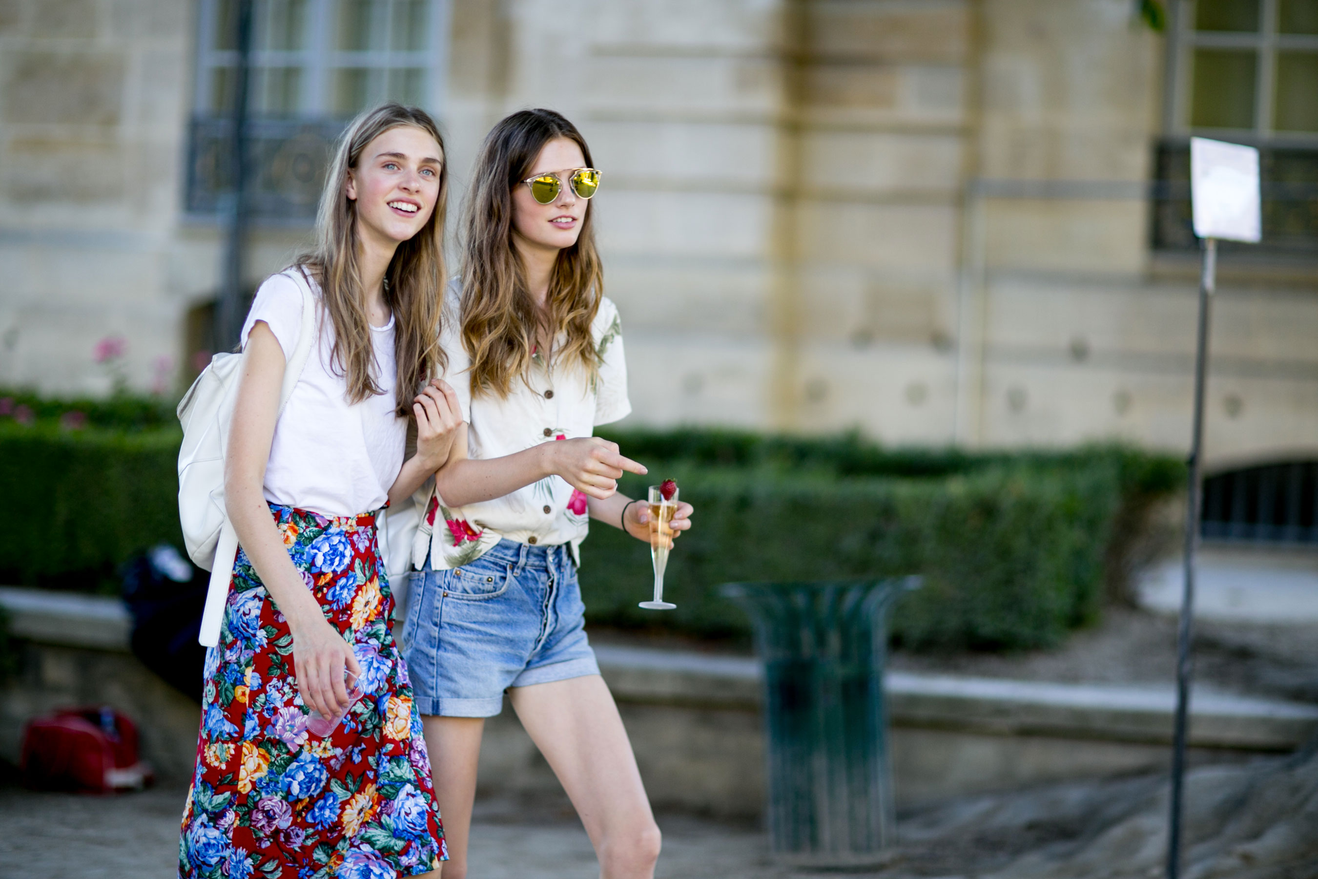 paris-street-stylecouture-fashion-week-day-2-the-impression-100
