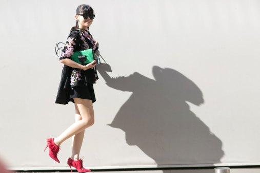 paris-street-stylecouture-fashion-week-day-2-the-impression-102